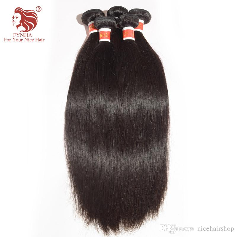 Wholesale Peruvian Virgin Hair Weave Silky Straight 100 Virgin