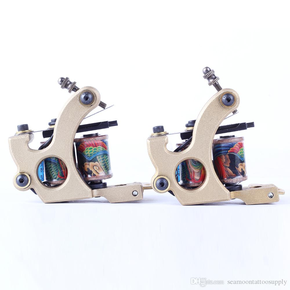 smtm1100854-1 the best quality liner copper tattoo machine fast shipping