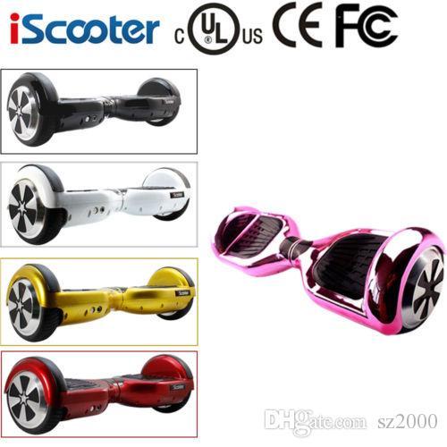 gro handel de lager g nstigstes iscooter elektrisches. Black Bedroom Furniture Sets. Home Design Ideas