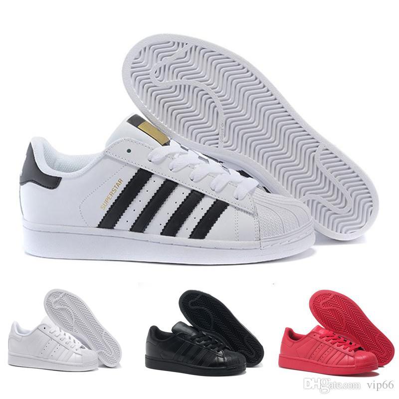 recommend cheap online 2014 newest cheap price 2017 Wholesale Superstar White Hologram Iridescent Junior Superstars Sneakers Super Star Women Men Sport Running Shoes EUR 36-45 V87ZgcHbf