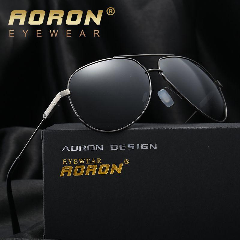 46c6a02bea 2017 Unique Design Colorful Sunglasses New Tide Dazzle Colour Fashion Men  Driving Mirror Driver Polarized Sun Glasses A331 Sports Sunglasses Cheap ...