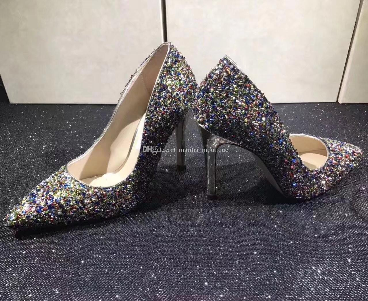 557934284b Amazing Ladies Pumps High Heels So Kate Womens Dress Wedding Party T Show  Shoes Tennis Shoes Oxford Shoes From Marina_moutique, $132.07| DHgate.Com