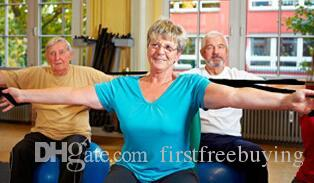 / Yoga Stretch Strap Formation Ceinture Taille Jambe Fitness Gym Fitness Figure Figure Jambe Taille Pour Hommes Femmes