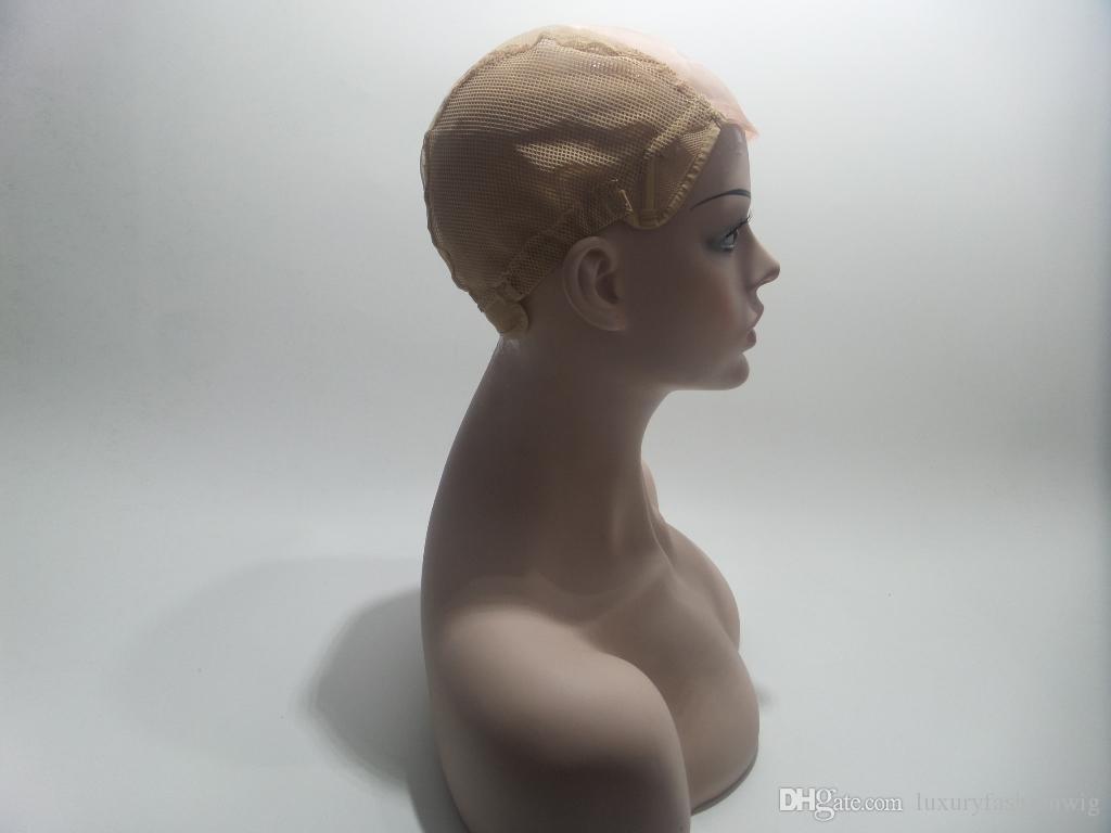 Cabelo Virgem Europeu Cabelo Humano Peruca Reta De Seda Chinês Menina Peruca Cheia Do Laço Bud Tecelagem de Seda Todos Preenchidos Meus Cadarços Peruca De Cabelo Humano kabell