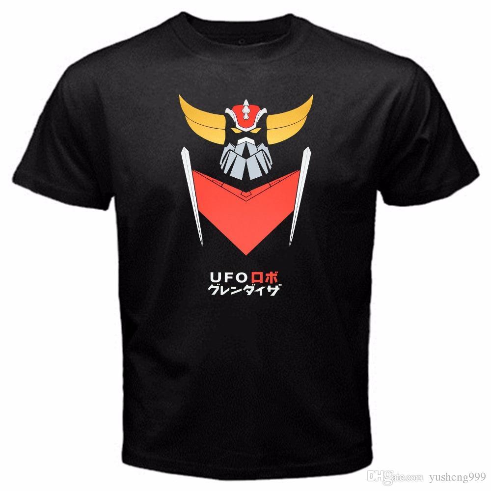 Design Your Own T Shirt Crew Neck Short Sleeve Printing Machine ...