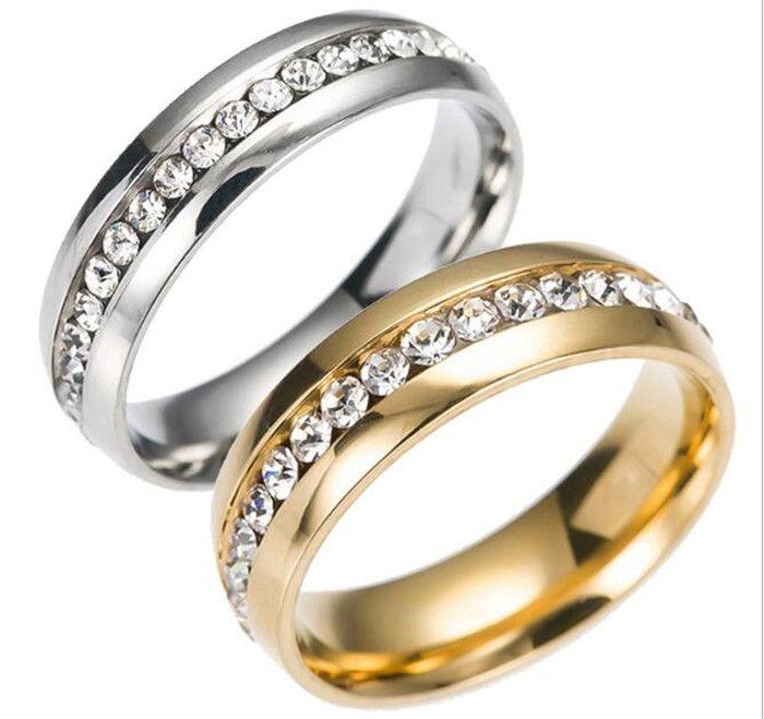 Feliz cumpleaños/ Artem Anillos-de-moda-de-lujo-anillos-de-bodas