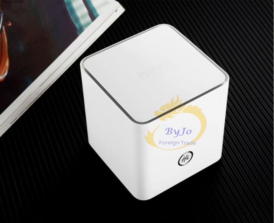 HUAWEI honra WS831 Doble banda Gigabit enrutador inalámbrico WiFi de pared Wang AC banda dual de alta velocidad de banda ancha de fibra óptica inteligente fibra óptica