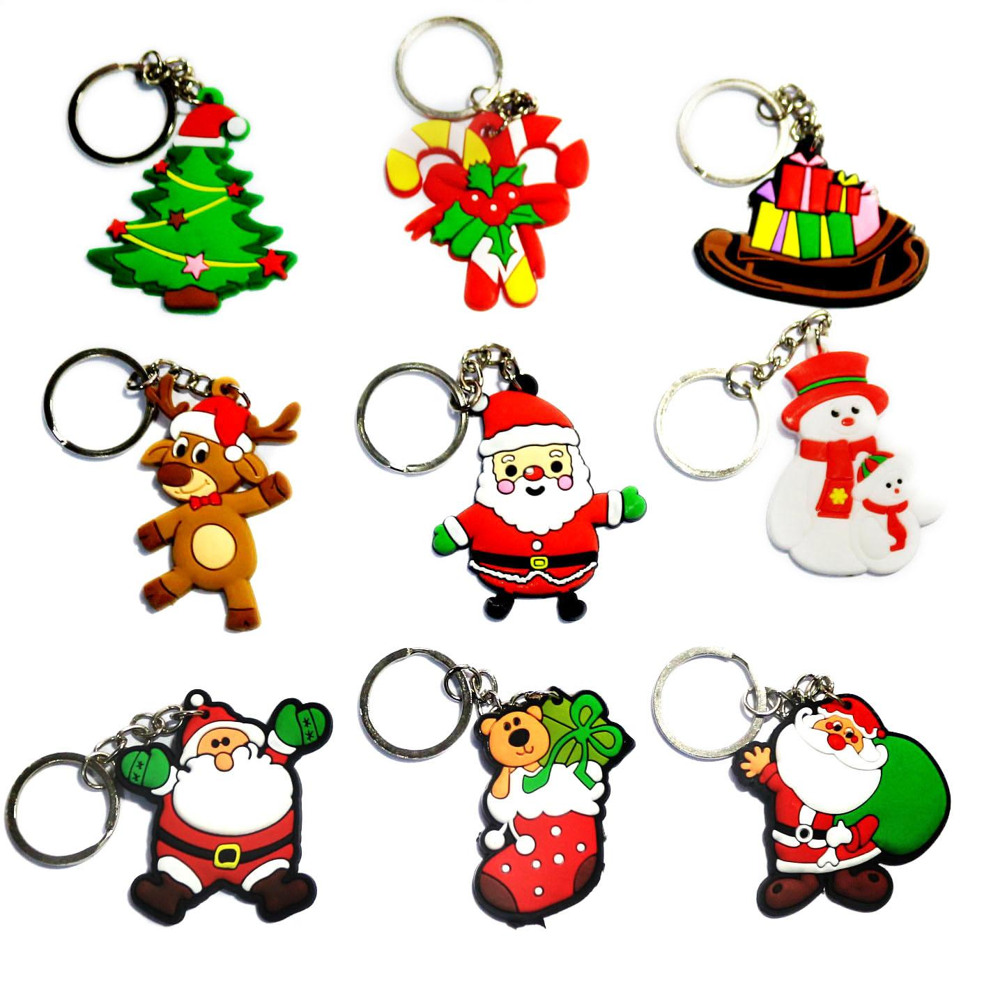 Spot christmas gifts series santa pvc soft keychain pendant gift spot christmas gifts series santa pvc soft keychain pendant gift goods wholesale online with 38541piece on jiaxin568s store dhgate negle Images