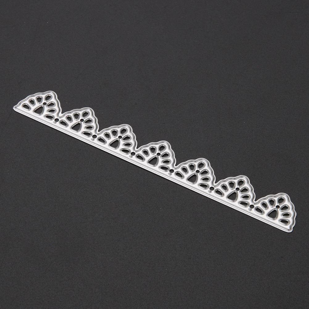 Grove Metal Taglio Muore Stencil FAI DA TE Scrapbook Album Carta di carta Craft Per DIY Scrapbooking Photo Album Goffratura