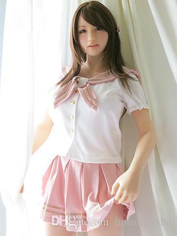 girls-japanesesexdolls