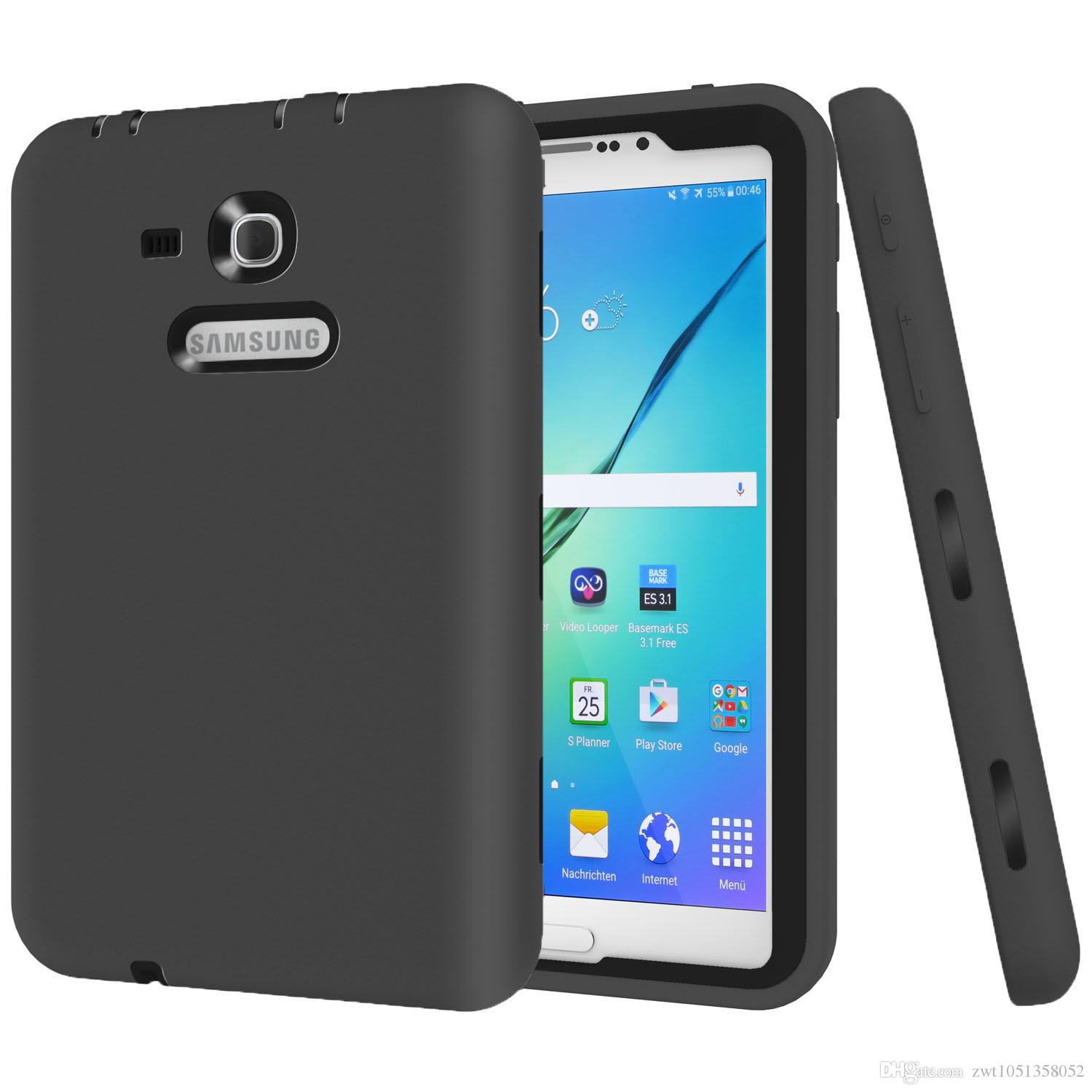 ef front phones virigin phone accessories black usa cover pdp mobile rug samsung protective galaxy gi rugged us silver