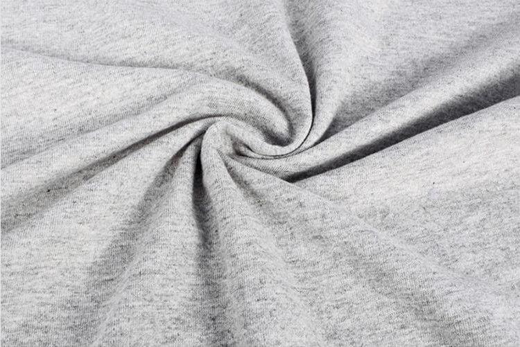Pink Dolphin Kanye West Männer Hip Hop T-Shirt Pink + Dolphin Männer Hood By Air T-Shirts Baumwolle T-Shirt Man Brand Clothing