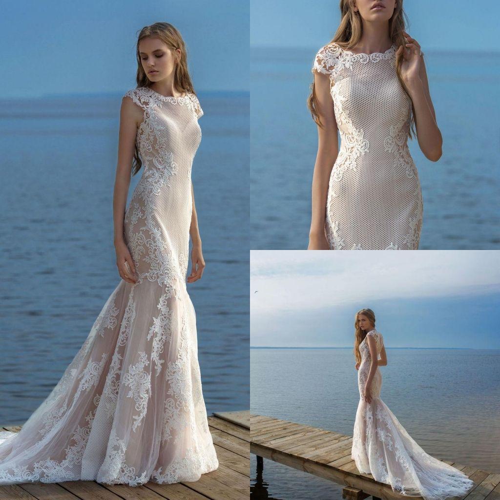 Fine Vestidos De Novia Illustration - All Wedding Dresses ...