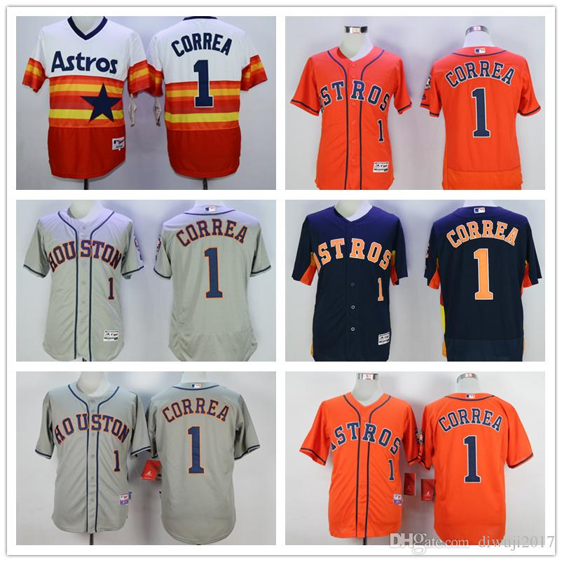 size 40 32ba2 55f55 houston astros rainbow jersey for sale