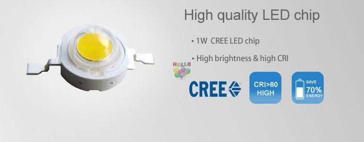 LED Street Light 12W 24W 30W 40W 60W 80W Led Road Garden Park Path Lamp Lights 130-140lm/W Waterproof IP65 Streetlight Outdoor Lighting