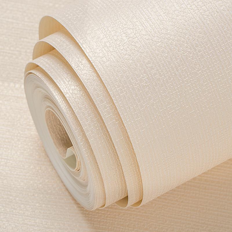 Fabric Wallpaper Woven Wallpaper Faux
