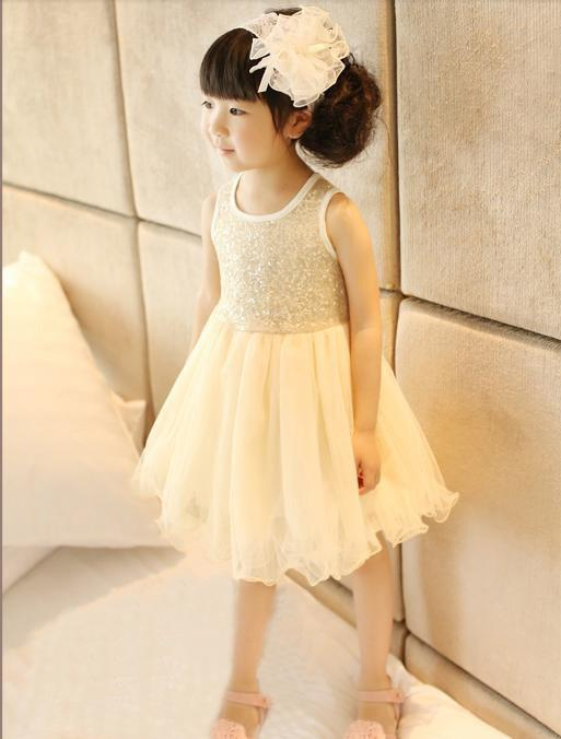 Высокое качество девочка платье кружева жилет платье для девочки младенческой Принцесса день рождения свадебные платья для девочки Chirstening