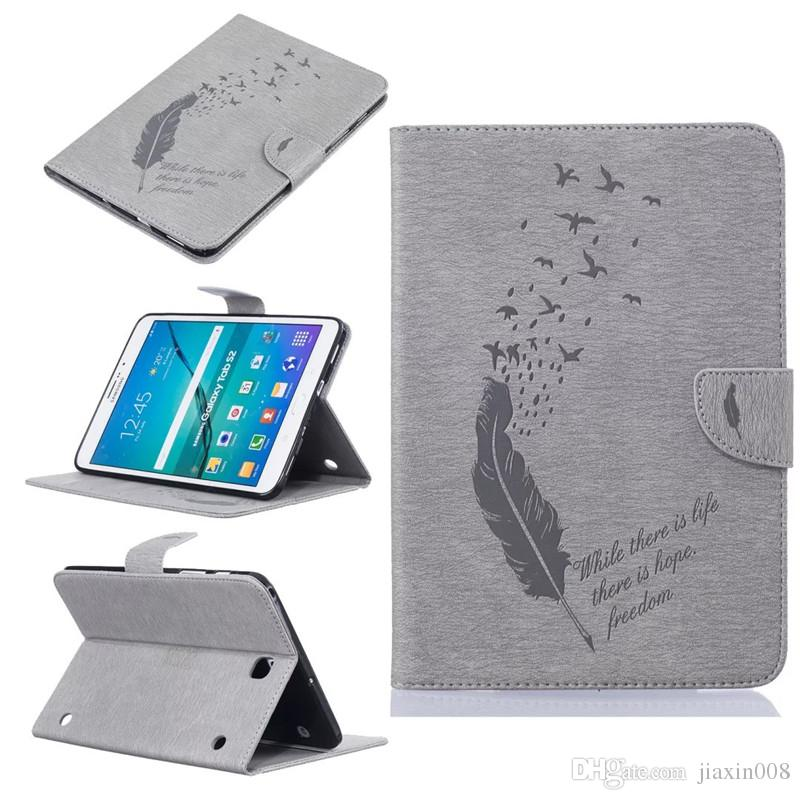 galaxy tab s2 case
