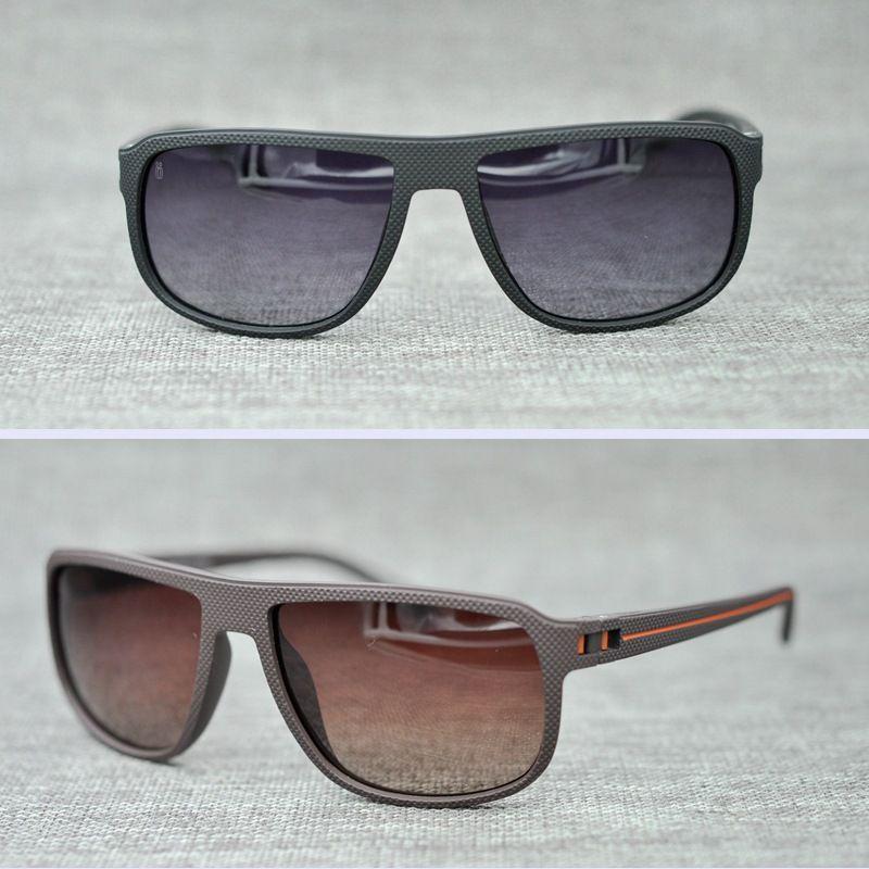 Brand Designer 2017 MOREL Polarized Sunglasses OGA 7926O Men Women TR Driving Aviator Spoarts With Case Online