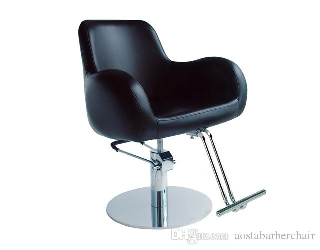 see larger image - Barber Chairs For Sale