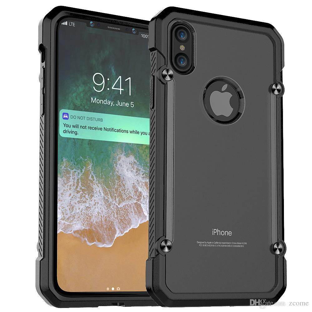 coque iphone 8 supcase