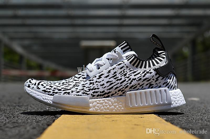 Men Adidas nmd r1 elsa Drop Date