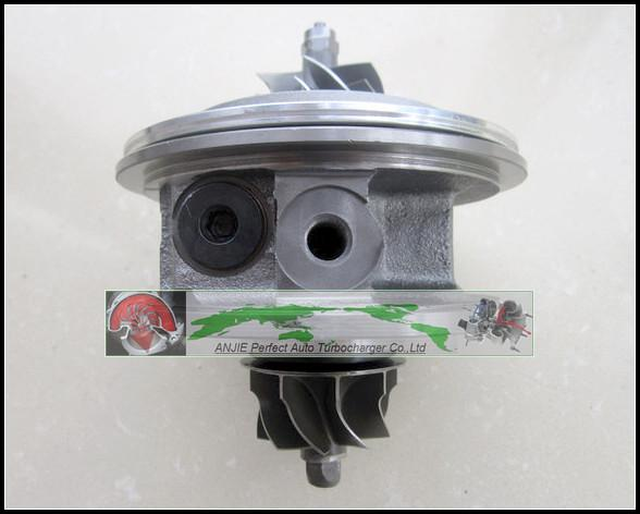 Turbo Cartridge Chra For HYUNDAI H-1 Starex iLOAD iMAX D4CB 2.5L CRDi BV43 28200-4A480 53039880145 53039880127 TurboCharger (1)