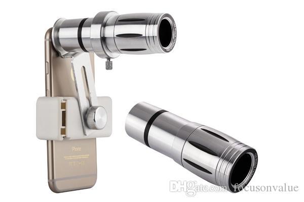 Kamerastativ dreibein teleskop stativ für kameras stative köpfe