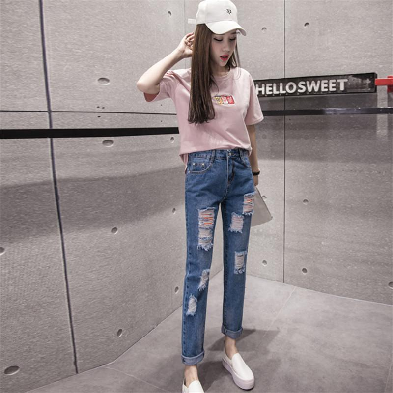 140 Best Images About Korean Fashion On Pinterest