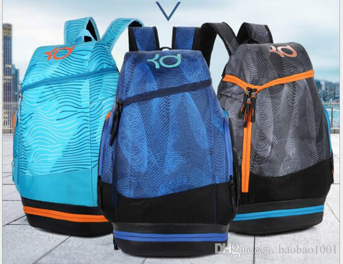 kd basketball bag cheap   OFF71% The Largest Catalog Discounts 1bf5b1f44fc9c