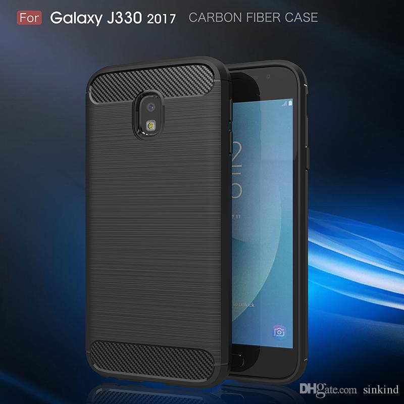 samsung galaxy j330 case