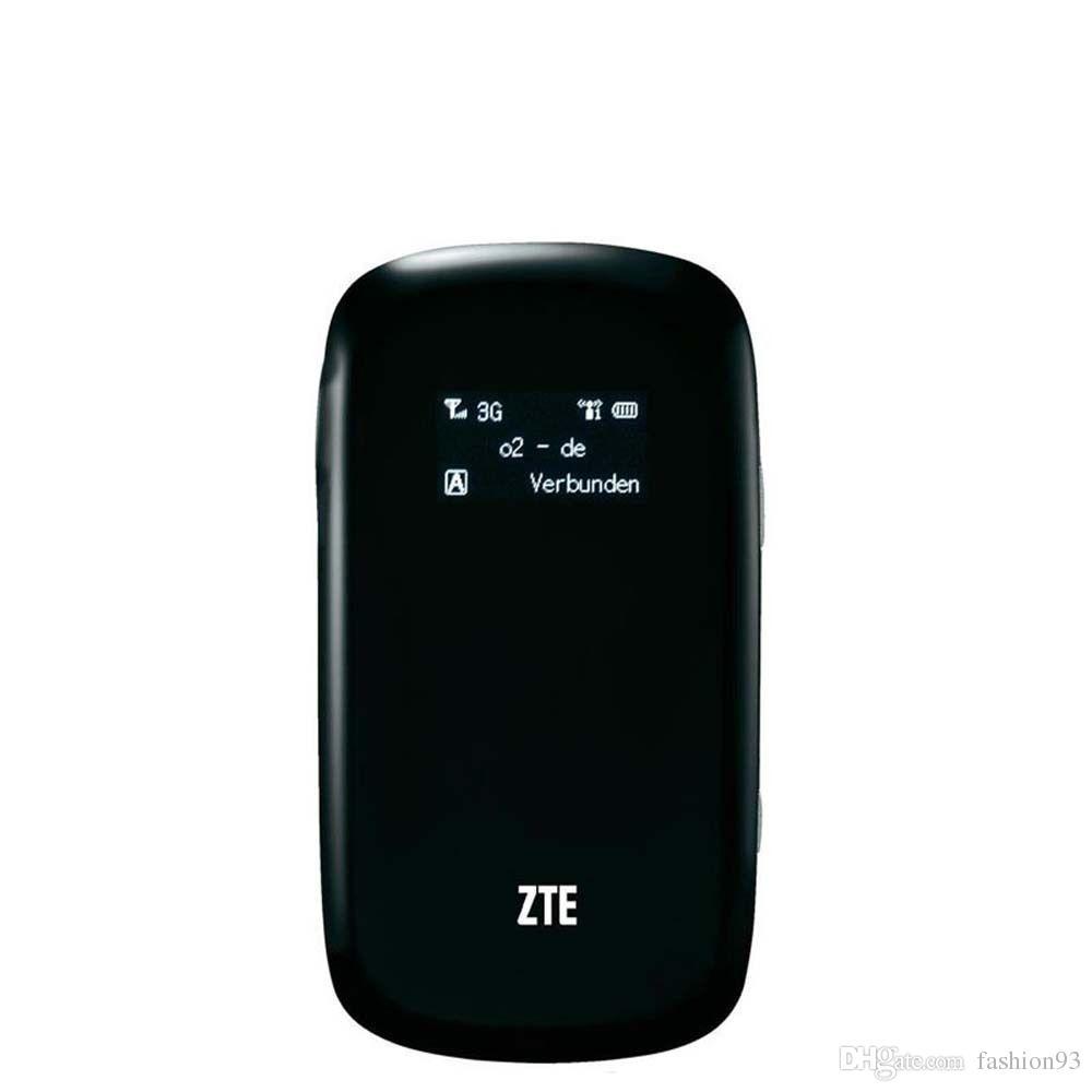 Router Zte - Pilihan Online Terbaik