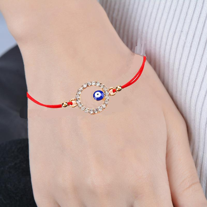 anklet bracelet sale double ankle bracelets for foot beach string chain sanlax jewelry s heart