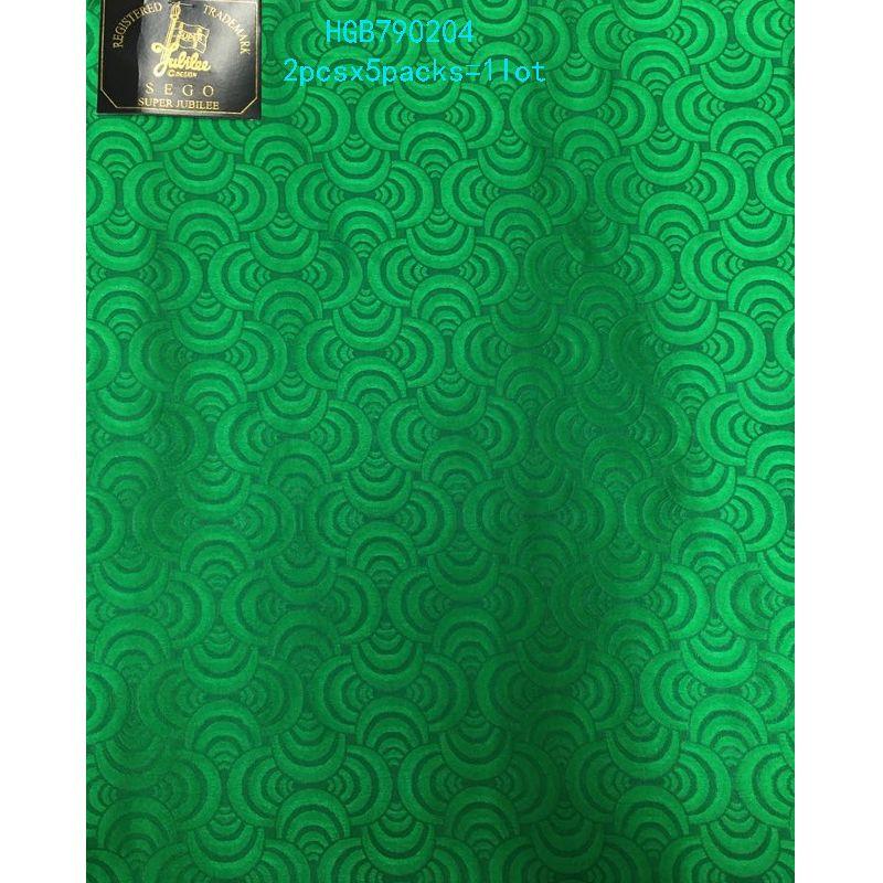 All'ingrosso e al dettaglio Aso Oke sego gele Headtie legami testa africana Wrapper Nigeria Sciarpa donna nigeriano gele headtie HGB790202