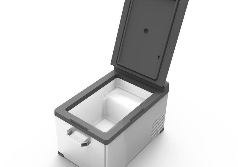 Kühlschrank Für Auto Mit Kompressor : Großhandel großhandels auto kühlschrank kompressor kälte auto