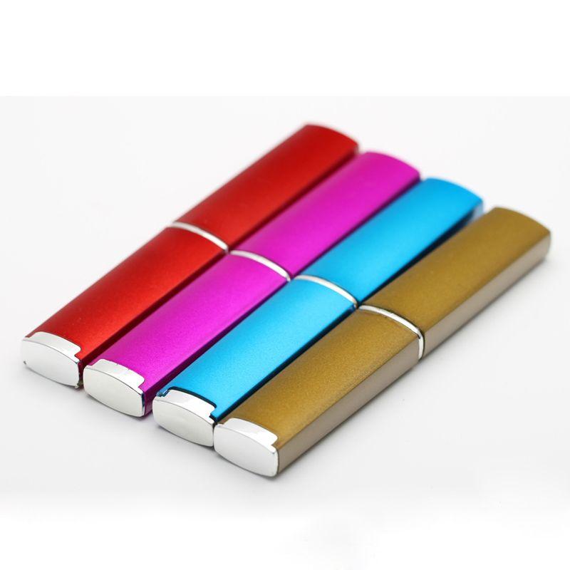New Hardcase Nail File Protectors 3.5 Glass Nail File Elegant Hard ...