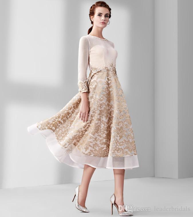 a1355a544 2018-a-line-mother-dresses-o-neck-ankle-length.jpg