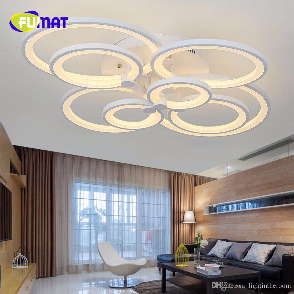 square light lamp advantages lights planningcorps living led ceiling fixtures of room the