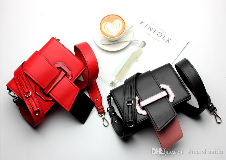 New pattern. Women's Bags. Genuine leather. Fashion casual bag. Small. Mini. Cowhide. Soft. Cross Body.Shoulder Bags.