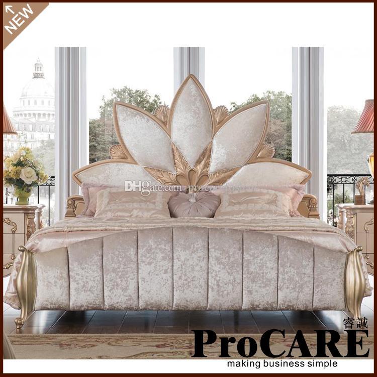 2018 luxury bedroom furniture set from foshan furniture from rh dhgate com luxury bedroom sets king luxury bedroom sets with large drawers