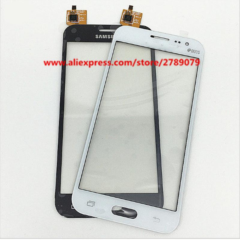 4.7 Digitizer For Samsung Galaxy J2 2015 J200 J200F Touch Screen ...