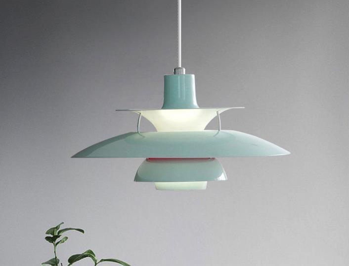 Moderne Lampen 65 : Großhandel moderne lampe kronleuchter führte pendelleuchte