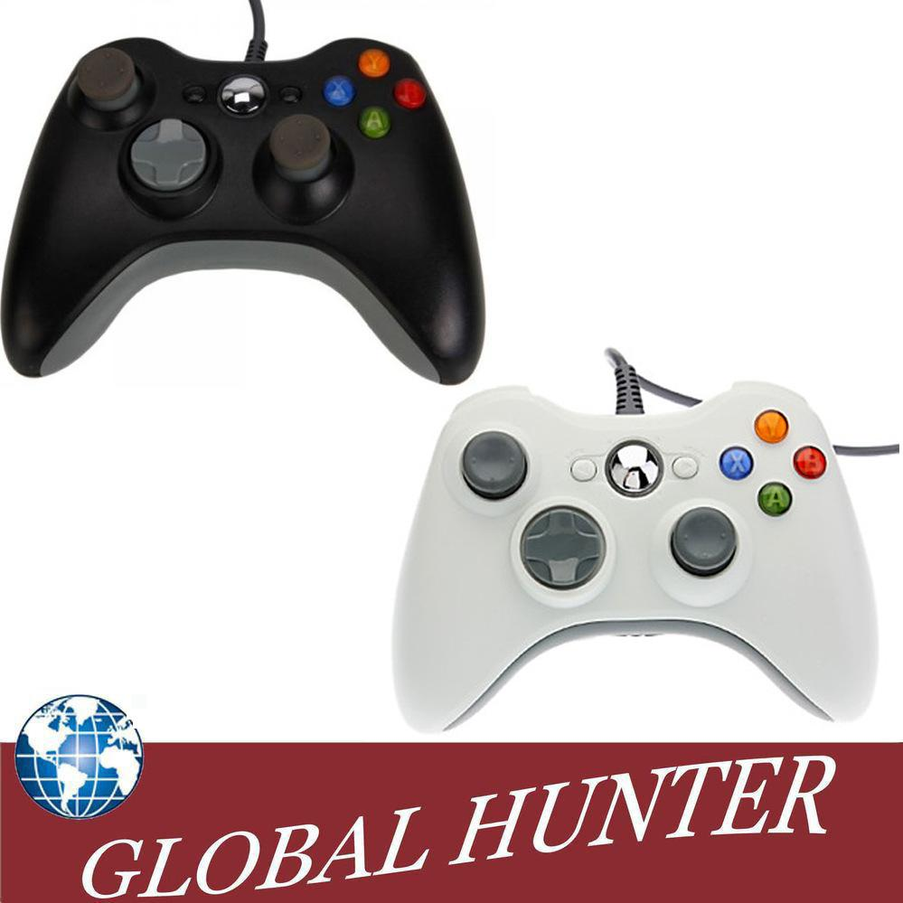 Luxury Xbox 360 Wired Controller Cable Pictures - Electrical System ...