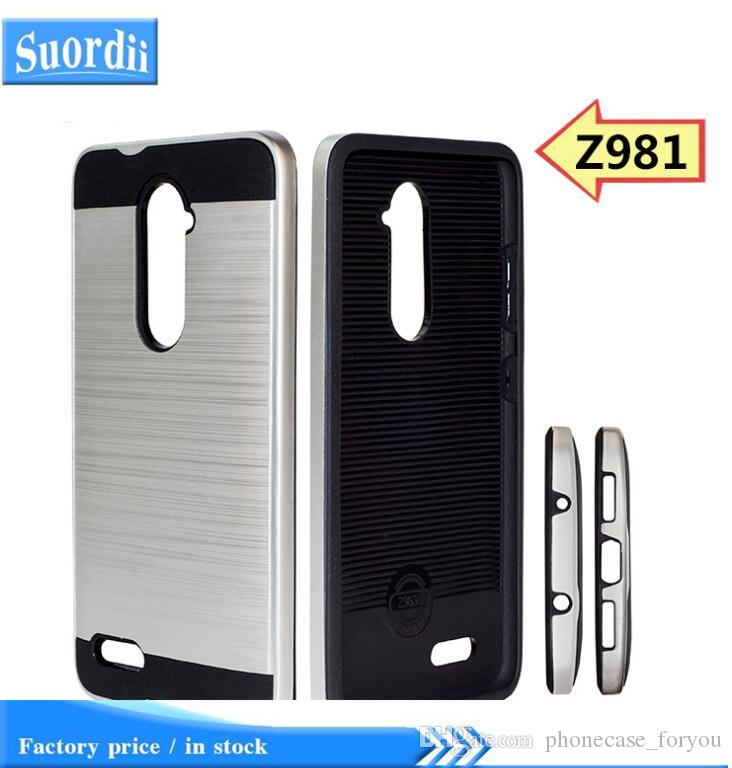 Case Phone Hard Back Cover For LG LV7 X Power 2 Aristo/MS210 Ls770 Ls775 G5 G4 V10 Hybrid Impact Two Layers Hard Dual Layer Armor Case