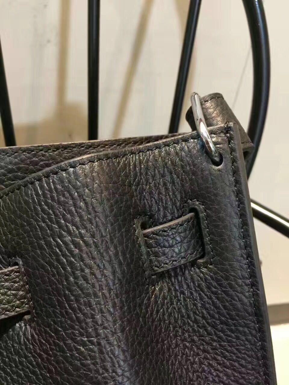 Wholesale-high quality top women handbag shoulder bag luxury fashion flora printing messenger bag women hand bag