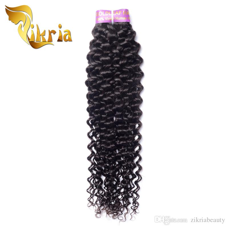 للبيع 3 حزم لحمة الشعر البشري الهندي بيرو البرازيلي الماليزي المنغولية جيري مجعد 3 حزم لحمة الشعر البشري الطبيعي الأسود