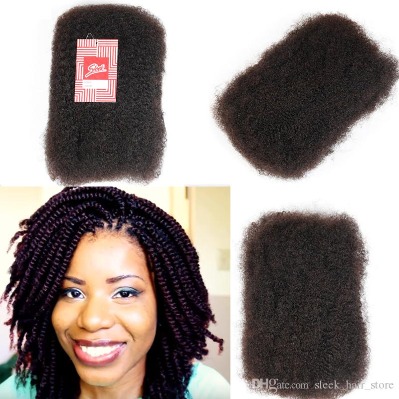 Wholesale rebecca indian afro kinky curly hair bulk no attachment wholesale rebecca indian afro kinky curly hair bulk no attachment 345 bundles human hair bulk for black women 10 22 inch sleek hair hair extensions in pmusecretfo Gallery