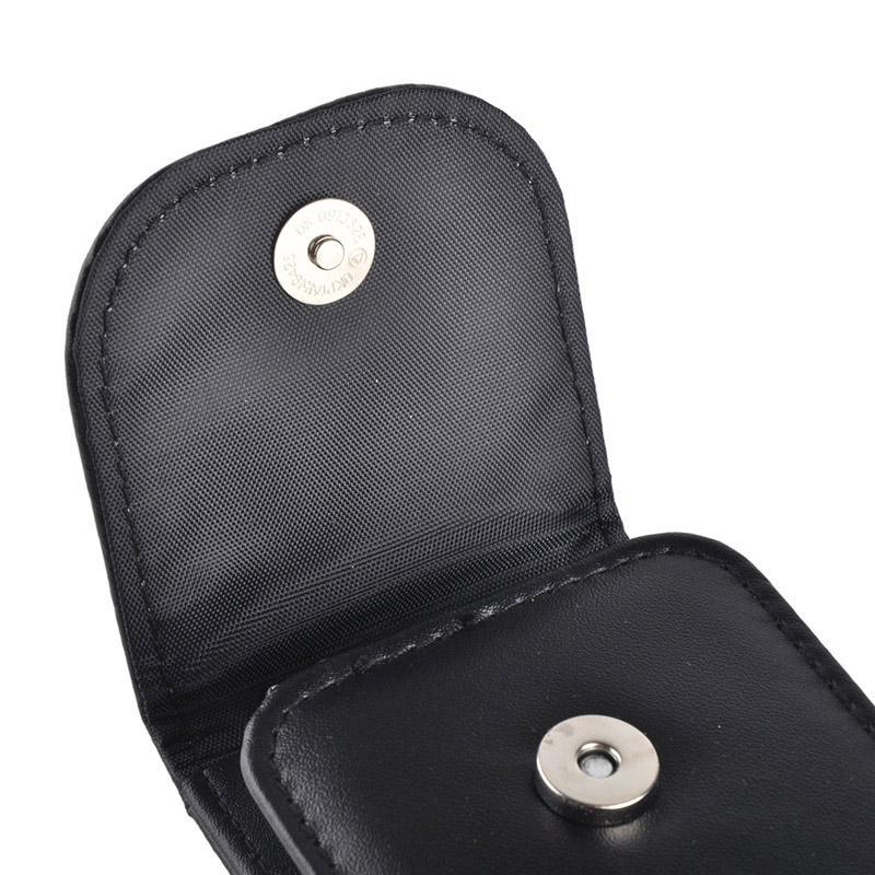 3-in-1 ile 5-in-1 Siyah Nokta Remover Aracı Düz Ayna Sivilce Akne Aracı Comedone Extractor Kiti Cilt Bakımı Aracı 5 adet / takım 0603070