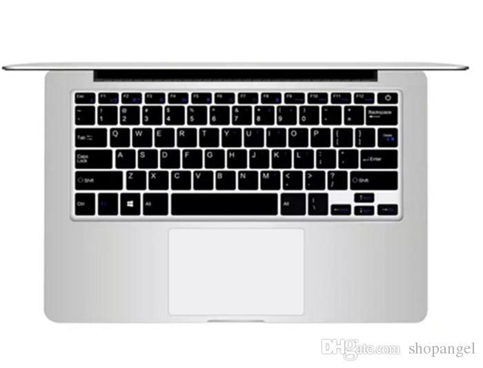 Chuwi Jumper EZbook A13 13.3inch 1920*1080 win10 thin laptop USB3.0 HDMI 2GB/64GB Windows 10 tablet pc Bay Trail Atom Quad Core