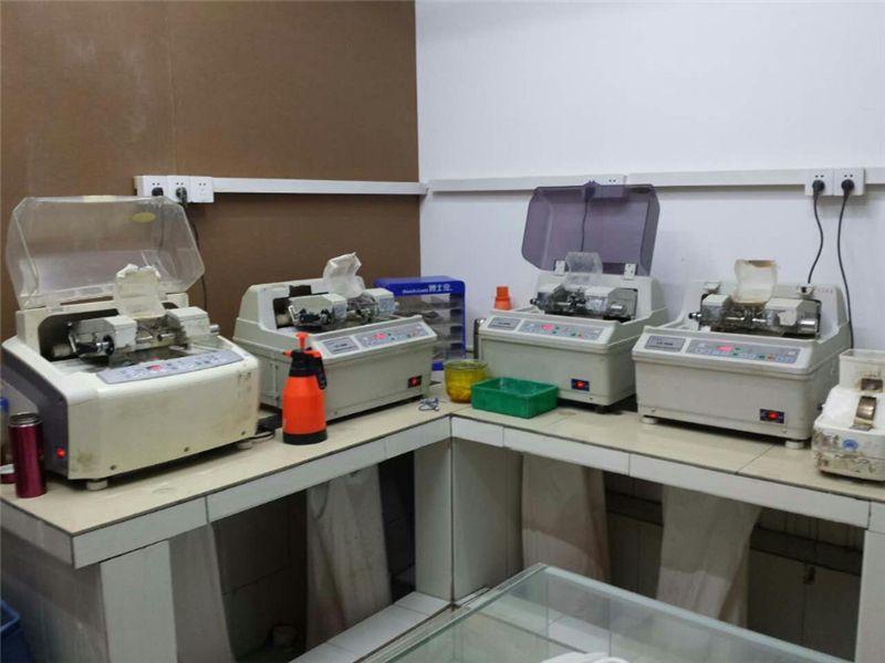2 جهاز كمبيوتر شخصى ، مؤشر الحماية من الإشعاع 1.74 عدسة واضحة HMC البصرية ، EMI أسفير المضادة للأشعة فوق البنفسجية قصر النظر قصر النظر العدسات الطبية
